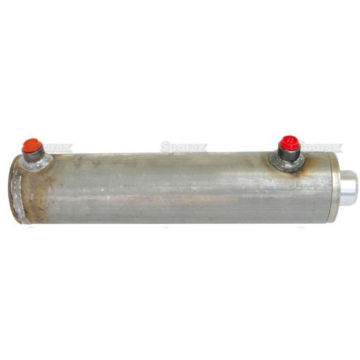 Hydraulic Double Acting Cylinder Without Ends S.59255