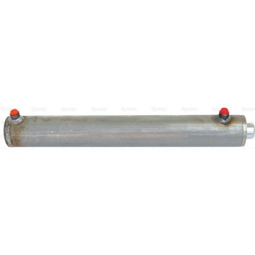 Hydraulic Double Acting Cylinder Without Ends S.59258