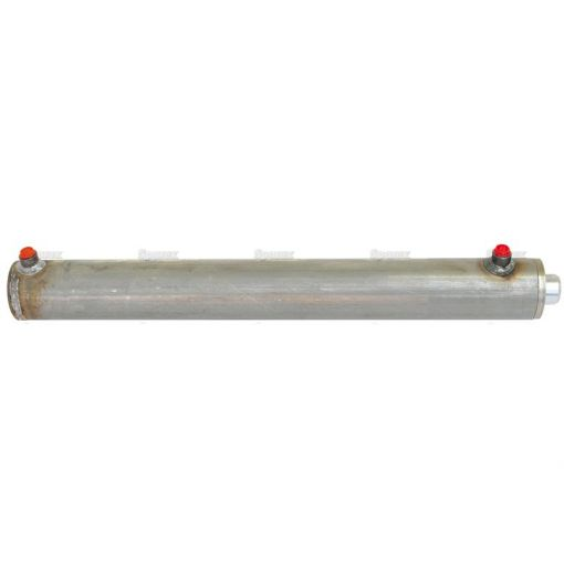 Hydraulic Double Acting Cylinder Without Ends S.59259