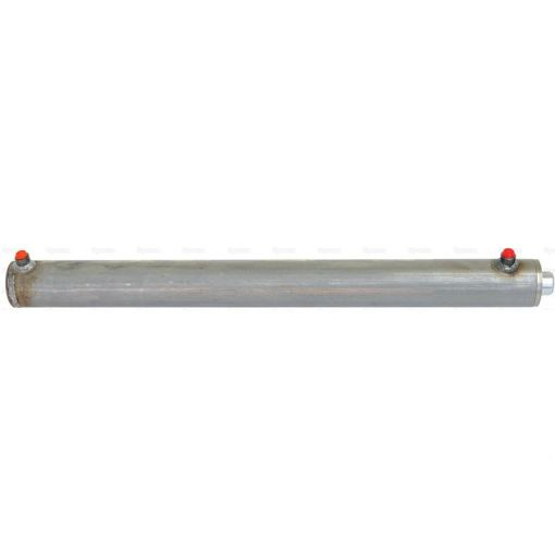 Hydraulic Double Acting Cylinder Without Ends S.59260