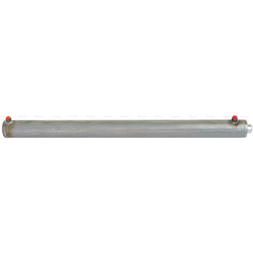 Hydraulic Double Acting Cylinder Without Ends S.59261