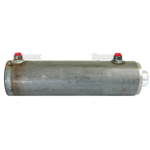 Hydraulic Double Acting Cylinder Without Ends S.59262