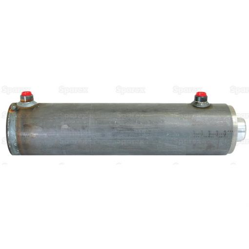 Hydraulic Double Acting Cylinder Without Ends S.59263