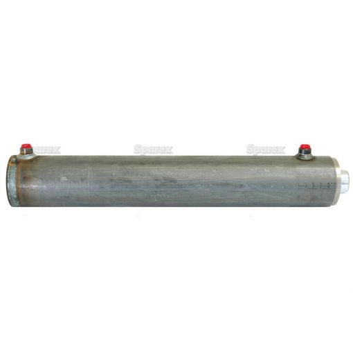 Hydraulic Double Acting Cylinder Without Ends S.59265