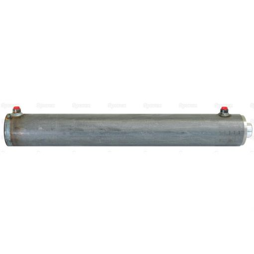Hydraulic Double Acting Cylinder Without Ends S.59266