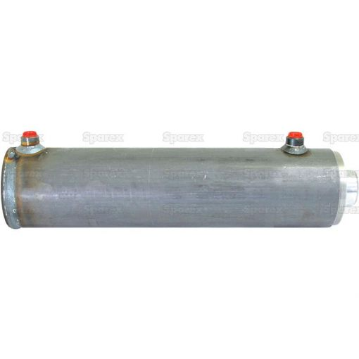 Hydraulic Double Acting Cylinder Without Ends S.59267