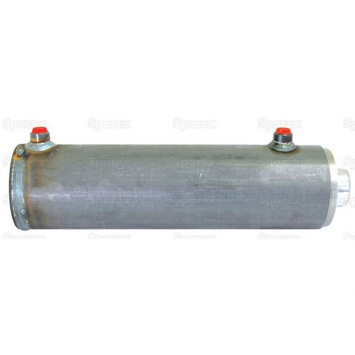 Hydraulic Double Acting Cylinder Without Ends S.59268