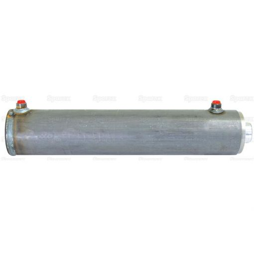 Hydraulic Double Acting Cylinder Without Ends S.59270