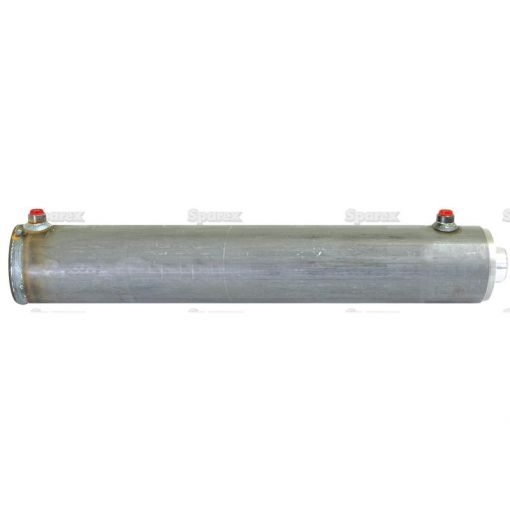 Hydraulic Double Acting Cylinder Without Ends S.59271