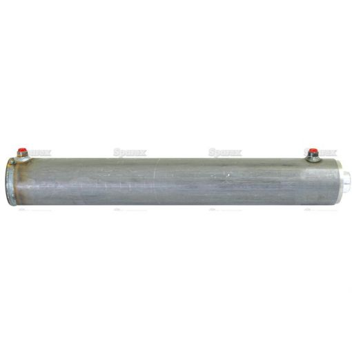 Hydraulic Double Acting Cylinder Without Ends S.59272