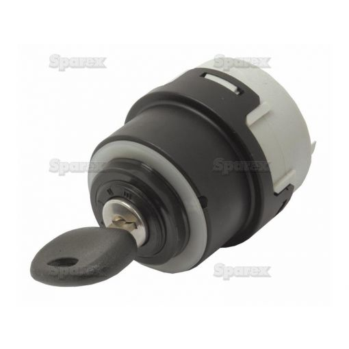 Ignition Switch S.59585