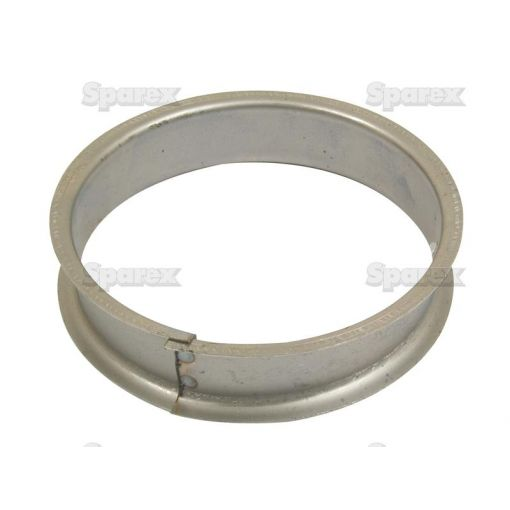 Road Sweeper Spacer: 127mm (5) S.59774
