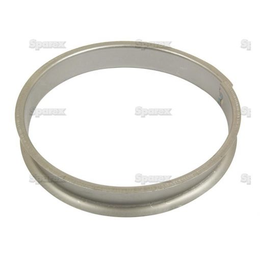 Road Sweeper Spacer: 178mm (7) S.59781