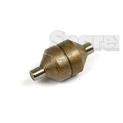 Pin & Rollers S.60227