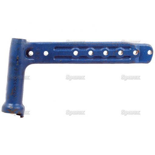 Spindle Arm S.60286