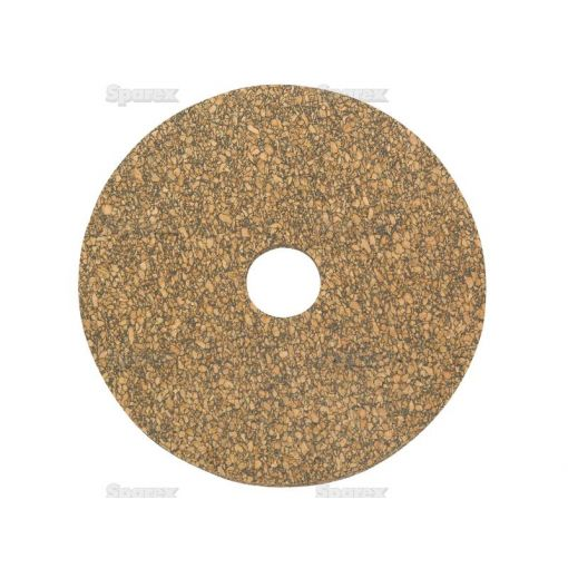 Friction Disc S.60635