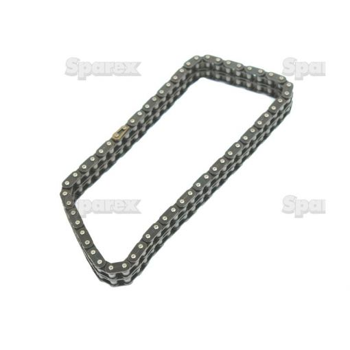 Timing Chain S.60909