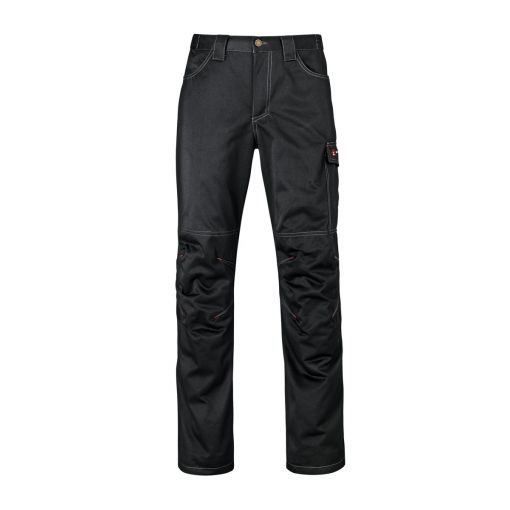 Work Trousers - X9930505170