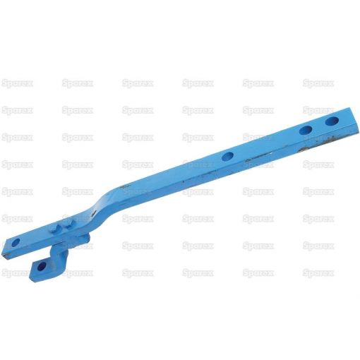 Swinging Drawbar with Clevis S.61333