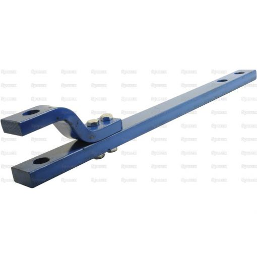 Swinging Drawbar with Clevis S.61351