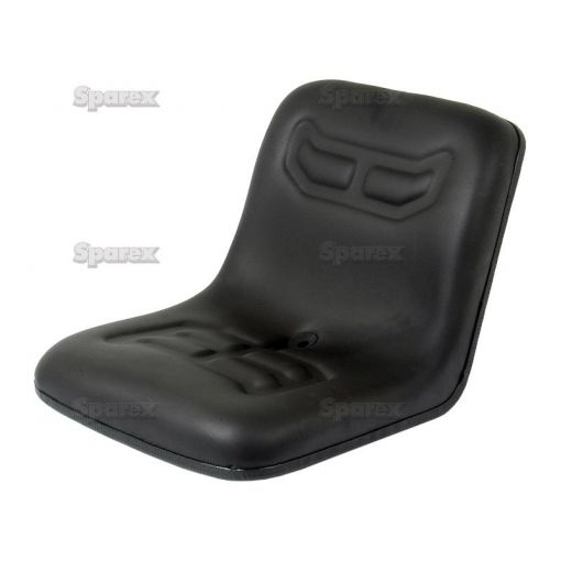 Seat Assembly S.61419
