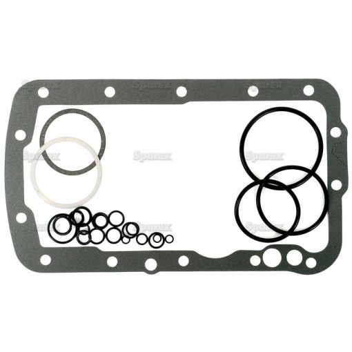 Hydrauilc Lift Cover Gasket S.61507