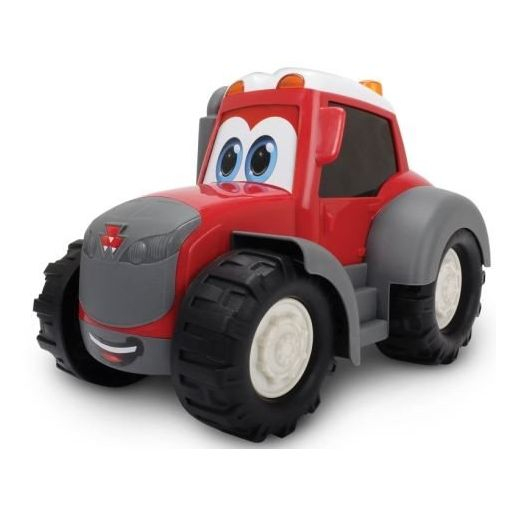Toy Tractor - X993170001500