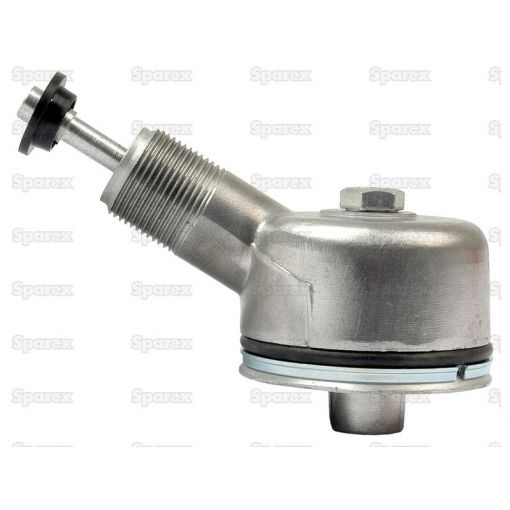 Tractormeter Adaptor Assembly S.61774