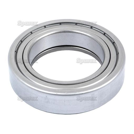 Main Thrust Bearing S.62171