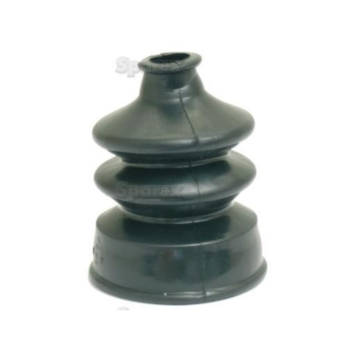 Rubber Boot S.62201