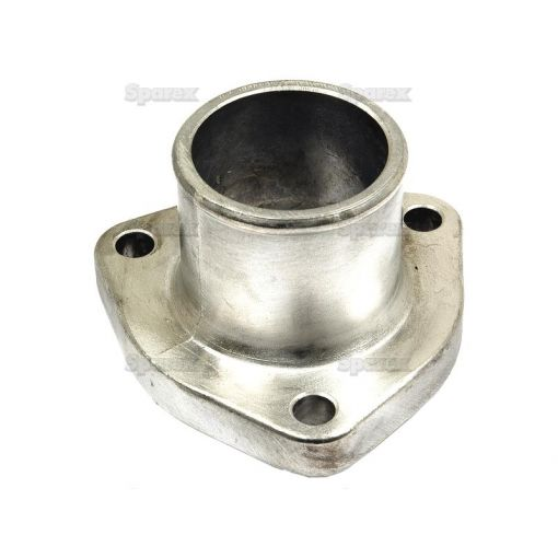 Thermostat Housing S.62262