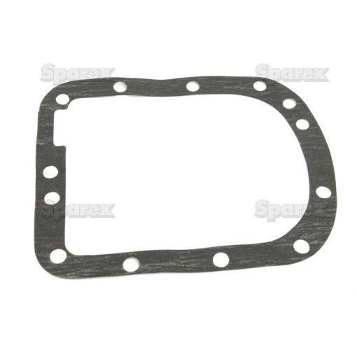 Transmision Cover Gasket S.62277