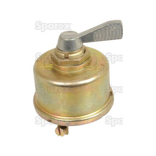 Ignition Switch S.62278