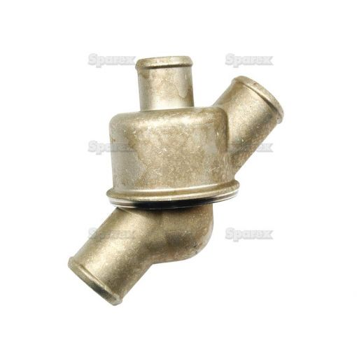 Thermostat S.62343