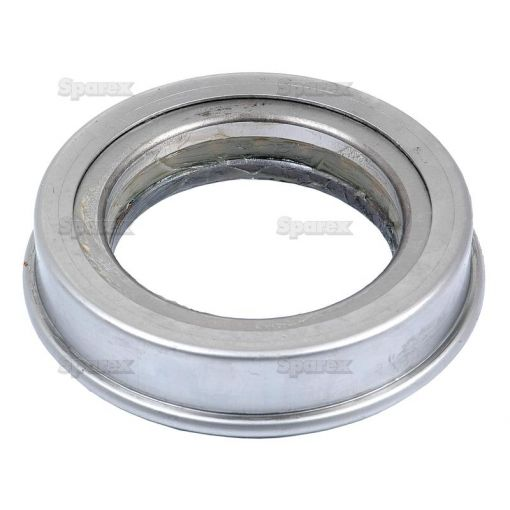 Main Thrust Bearing S.62435