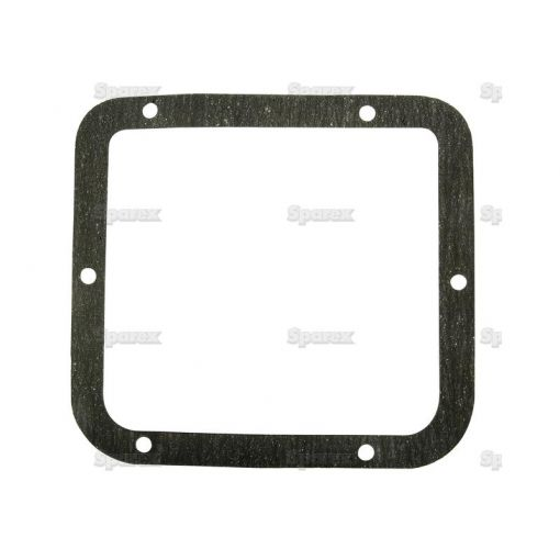 Gearshift Cover Gasket S.62546