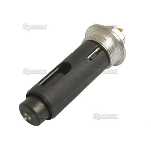 Oil Level Switch S.62777