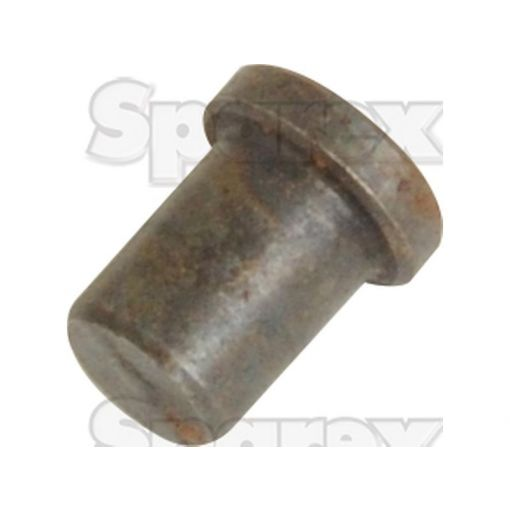 Transmission Lever Pin S.62954