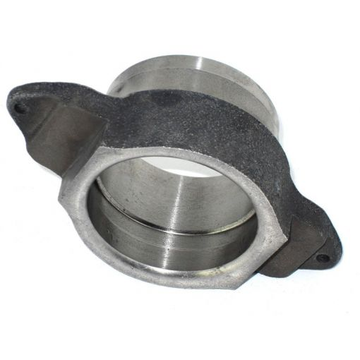 Release Bearing Carrier - 886727T4