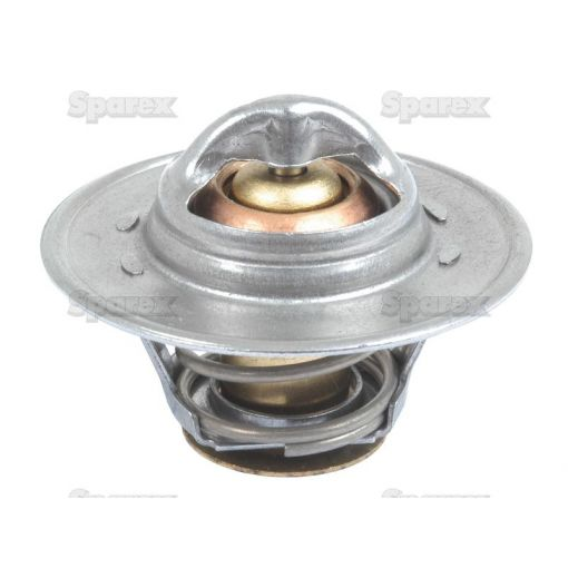 Thermostat S.63077