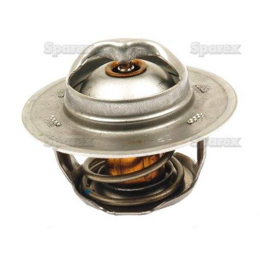Thermostat S.63105