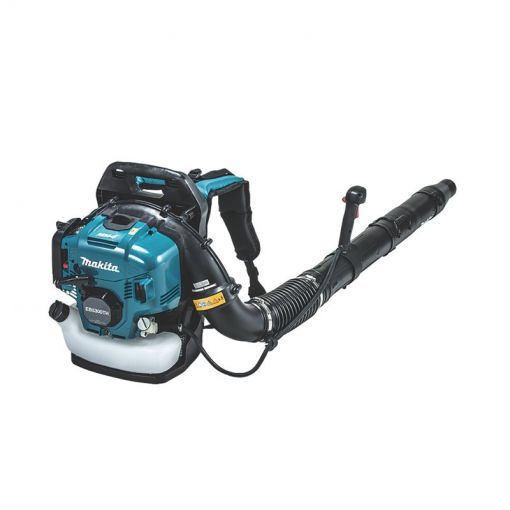 Blower 4-Stroke Back-pack - EB5300TH