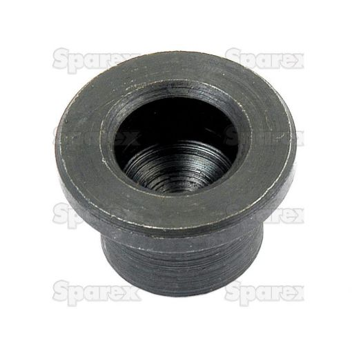 Clutch Spacer S.64009