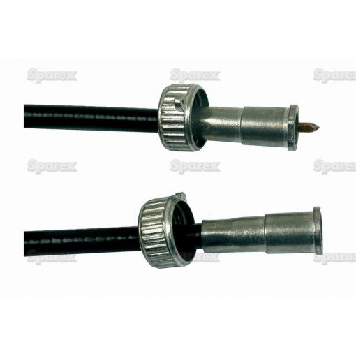 Drive Cable - Length: 1735mm S.64108