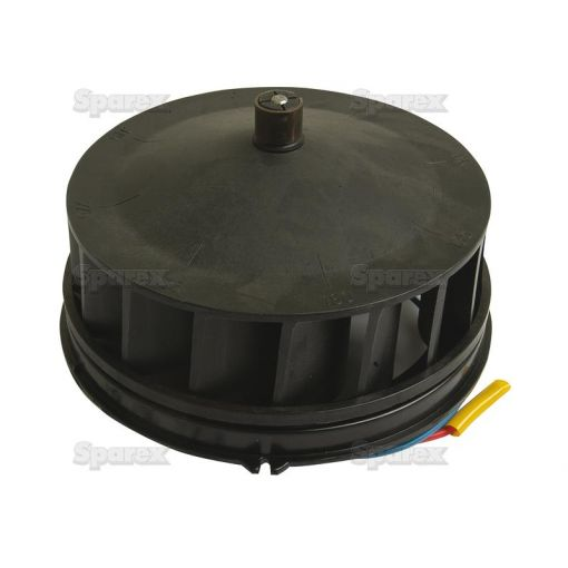 Blower Motor With Wheel S.64313