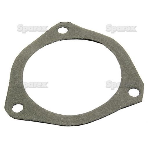 Thermostat Gasket S.64446