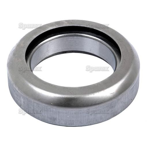Release Bearing Replacement for Zetor S.64562