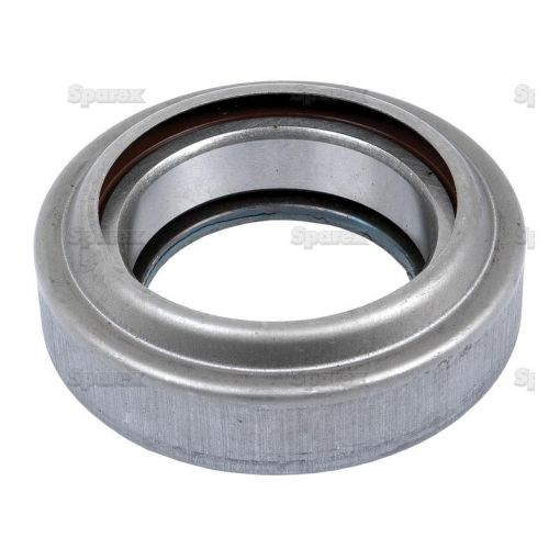 Release Bearing Replacement for Zetor S.64566