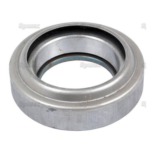 Release Bearing Replacement for Zetor S.64567