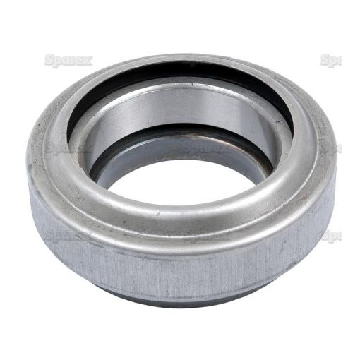 Release Bearing Replacement for Zetor S.64568